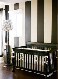 Um quarto de bebê preto e branco é supermoderno. Quarto De Bebe Menino 90 Ideias De Decoracao Masculino Para 2021