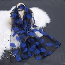 womens summer shawl lightweight sheer