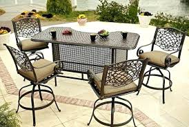 diy patio bar table. Outdoor Patio Bar Ideas Overwhelming Furniture Table And Chairs . Diy N