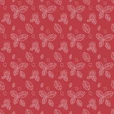 Free Patterns Unique Free High Resolution Patterns Wild Textures