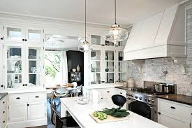 white kitchen lighting large size of kitchen best ceiling lights inexpensive pendant lights kitchen pendant lighting