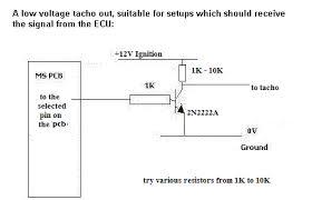 ms extra hardware manual