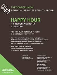 Work Happy Hour Invite Wording Happy Hour Invitation