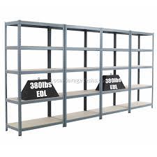 edl garage doorsGarage Shelving  Best Garage Shelving Doors Clothing  Garage