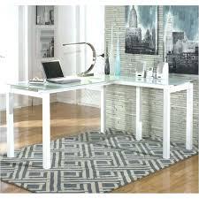 modern home office desks uk. Home Office Desks Uk White Desk Furniture South Shore Computer Pure Fitted . Modern E
