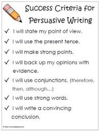 persuasive writing for kids what is it writer s elementary persuasive writing why i many businesses get caught up in the routine