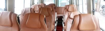 tempo traveller hire in delhi hire 9