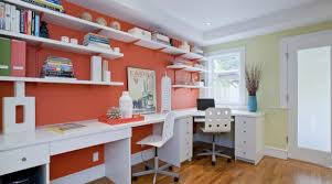 home office archives. 32 Simply Awesome Design Ideas For Practical Home Office Archives