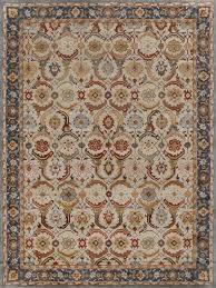 full size of rugs and carpet rugs persian style rugsville eva persian rugs style and