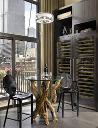 thermador wine fridge. chicago thermador wine fridge with contemporary glasses cellar industrial and storage