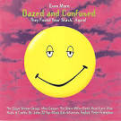 Even More Dazed & Confused: Music From Motion Picture