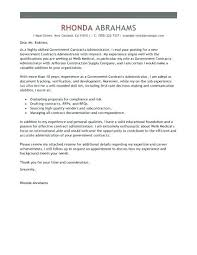Cover Letter Government Job Resume Pour Cover Letter Template