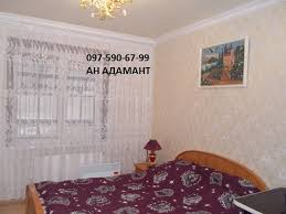 Курсовая г Белая Церковь Продается квартира АСНУ Обновлено 5 декабря