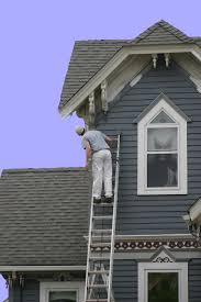 exterior house painting new jersey. york exterior painting house new jersey r