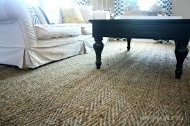 amazing nob best rugs for high traffic areas stylist design durable area intended for best rugs for high traffic areas popular