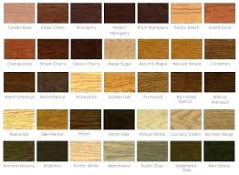 Home Depot Behr Wood Stain Color Chart 5 Home Depot Behr Stain Fence Stain Colors Home Depot Stain