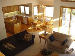 style design furniture. Living Design My Own Room Appealing About And Rustic Of Style Furniture