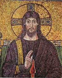 gypsy scholar a pretty decent <i>nonplagiarized< i> essay a pretty decent nonplagiarized essay revised jesus as pantokrator