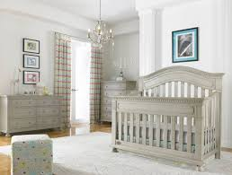105 best Baby Furniture images on Pinterest