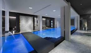 basement spa. Swimming Pool Basement Spa