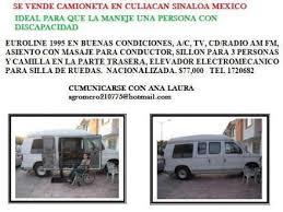 Autos usados camioneta ss culiacan en Culiacán - Mitula Autos