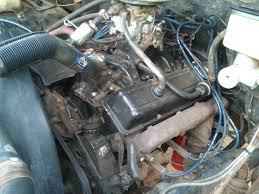 86 c10 chevy oil pressure diagram 1987 chevy truck oil pressure 87 Chevy Wiring Diagram engine wiring vacuum connections! gm square body 1973 1987 86 c10 chevy oil pressure diagram 87 chevy wiring diagram air conditioning
