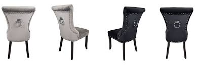 black n white furniture. Bargaintown, Furniture Stores Ireland For Low Cost Bedroom Furniture,  Price Beds And More. Black N White Furniture
