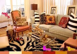 boho decor diy bohemian chic decor ideas scarf pillow sham better