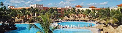 Hotel Caraibi Viaggi Caraibi Tour E Vacanze Caraibi Repubblica Dominicana