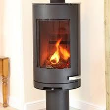 modern gas stoves. Wood Burning Stoves Modern Gas Stoves
