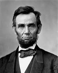Quotes By Abraham Lincoln Beauteous Abraham Lincoln Wikiquote