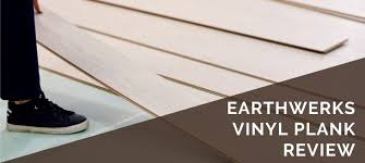 Laminate Flooring 2019 Fresh Reviews Best Brands Pros Vs Cons