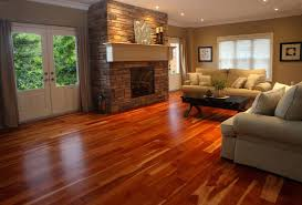 royal mahogany carapa guianensis a k a andiroba is a fine exotic hardwood similar but superior in strength to genuine honduran mahogany