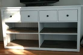 hemnes ikea furniture. Hemnes Ikea Dresser Lightens Up Instructions Furniture E