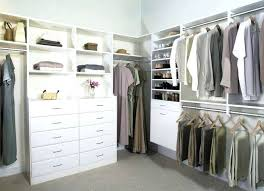 bedroom closet organizers ikea awesome bedroom clothes storage closet storage systems inn inside closet storage ordinary
