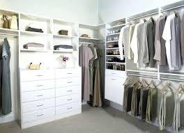 bedroom closet organizers ikea awesome bedroom clothes storage closet storage systems inn inside closet storage ordinary