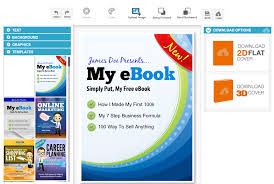 book cover template free best free graphics editors for making your own book cover of