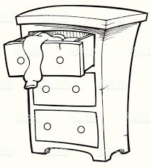 dresser clipart black and white. Modren White Collection Of Drawer High Quality Images Platinumsolutions Us  Rhbasurtrcom Dresser Clipart Black And White To Clipart Black And White Kathleenhalme