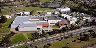 View the current warnings for victoria. Csl Begins Covid Vaccine Manufacture In Melbourne Today Australian Manufacturing Forum