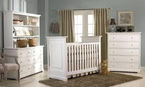modern baby nursery furniture baby furniture modern design an friendly modern  baby nursery modern baby furniture