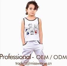 Outfit Creator With Your Own Clothes Custom Kids Clothing Supplier Little Girls Short Outfit