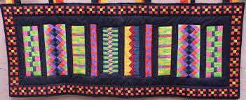 Resultado de imagen de seminole patchwork