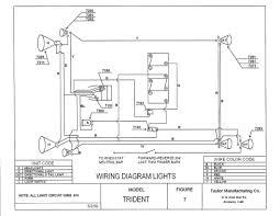 golf cart brake light wiring diagram auto electrical wiring diagram club car tail light wiring diagram