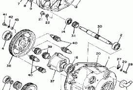 yamaha golf cart wiring diagram the wiring diagram readingrat net Yamaha Golf Cart Parts Diagram yamaha g2 golf cart wiring diagram images moreover wiring diagram, wiring diagram yamaha g1 golf cart parts diagram