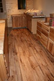 Vinyl Bathroom Floors Vinyl Bathroom Floors Armstrong Flooring Vinyl Wood Look Wood