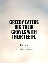 Image result for pics of greedy people