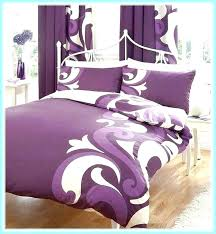 matching curtain and bedding sets bed set with curtains matching curtains and bedding sets uk
