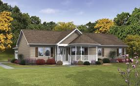stylish modular home. Stylish Pre Manufactured Homes Ideas Images About Modular On Pinterest Prefab Log Home S