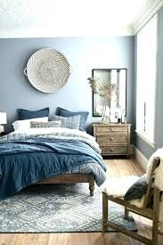 Grey And Blue Bedroom Ideas Blue And Grey Bedroom Grey Blue Bedroom ...