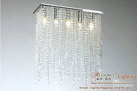 antique mini crystal chandeliers home depot small chandelier for bathroom hanging 3 light polished chrome improvement extraordi